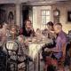 Семейные ценности в России за прошедшие 10 лет: что показало европейское обследование