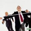 Об управлении и менеджменте: научные школы менеджмента