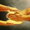 Сервисный принцип управленческой этики родом из Нового Завета