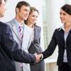 Формирование этичных установок современного менеджера