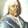 Культура Европы гордится христианским наследием творчества Баха