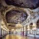 Культура барокко как эстетическое обращение к духовному опыту Европы
