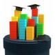 Рейтинги вузов помогут выбрать подходящее учебное заведение