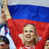 Hard for Russians to Say What They Take Pride In — Poll