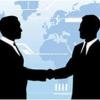 Духовно-нравственные основы российской, западной и восточной моделей бизнеса