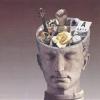 Ошибки, которые мы совершаем при анализе своего поведения и поведения окружающих