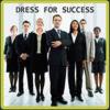 Управление как профессия и как вид общественной и экономической деятельности