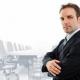 Как распознать эффективного лидера и руководителя в любой сфере деятельности