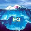 Без эмоционального интеллекта вам не видать успеха