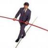 Что такое риск в управлении