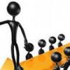 Этические проблемы современного менеджмента