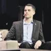 Bitcoin принесет миру свободу – считает мультимиллионер Роджер Вер