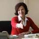 Женщина-руководитель на работе: искаженные стереотипы и реальность