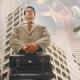 Управление — менеджмент – руководство — лидерство