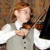 Ученые: Занятия музыкой не ускоряют развитие детей