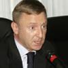 Мониторинг выявил в России 373 «неэффективно действующих» вузов: подавляющее большинство – частные