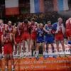 Спортивный мир — 2013: главные события 2013 года в спорте: победы и поражения