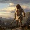 Возвышенное и земное: мужчина – добытчик или личность