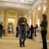 Российские студенты получат право посещать музеи бесплатно