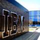 IBM: об инновациях на ближайшие пять лет