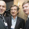 США пытаются через давление на олигархов оказать воздействие на Украину