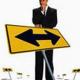 Как правильно принимать управляющие решения