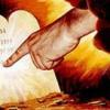 Иисус о древней заповеди — не прелюбодействуй