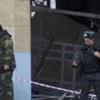 В Волгограде произошел новый взрыв