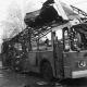 Но это не страх: после взрыва в Волгограде все пассажиры вышли из городского транспорта и пошли пешком