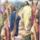 Христианин и закон