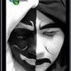 Идеология Абсурда и Культ Собственного Я