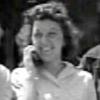 Раскрыта загадка «гостьи из будущего», снятой на пленку в 1938 году с «мобильным телефоном»