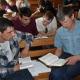 Падение общего уровня знания Библии в странах христианской культуры