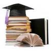 Живое знание или живое сознание в процессе обучения