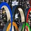 Календарь и дневник Олимпиады-2014 – 2-й день Игр: золотые медали победителей