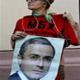 В Сочи, как и везде в России, власти хоронят инакомыслие под толстым слоем бюрократии