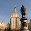 Российские вузы не заметны  в международных рейтингах, о них пока мало знают за рубежом