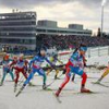 Christian view from Olympic Sochi: closing news on February 22 and 23, 2014