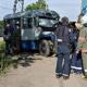 В Подмосковья находятся самые смертельные и «аварийные» дороги в России