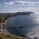 Крымские проблемы для России
