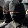 «Правый сектор» проникает на восток Украины, ведя отчаянную борьбу против российских эмиссаров