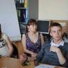Включение проблематики этики менеджмента в университетское образование