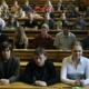 Студенты смогут принимать решения об отчислении однокурсников