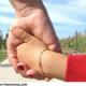 Минобрнауки готово увеличить число усыновлений до 25 тысяч детей в год