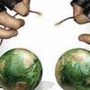 Терроризм и переходные общества: модернизация, миграция и насилие