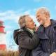 Почему удовлетворенные жизнью люди сохраняют здоровье в старости