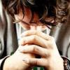 В нашей молитве всемогущий Бог становится любящим отцом