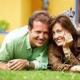 Можно ли заключать брак с неверующим