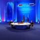 Договор о создании Евразийского экономического союза вступит в силу с начала 2015 года