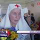 Новый российский гуманизм: инвалидность — это нормально?